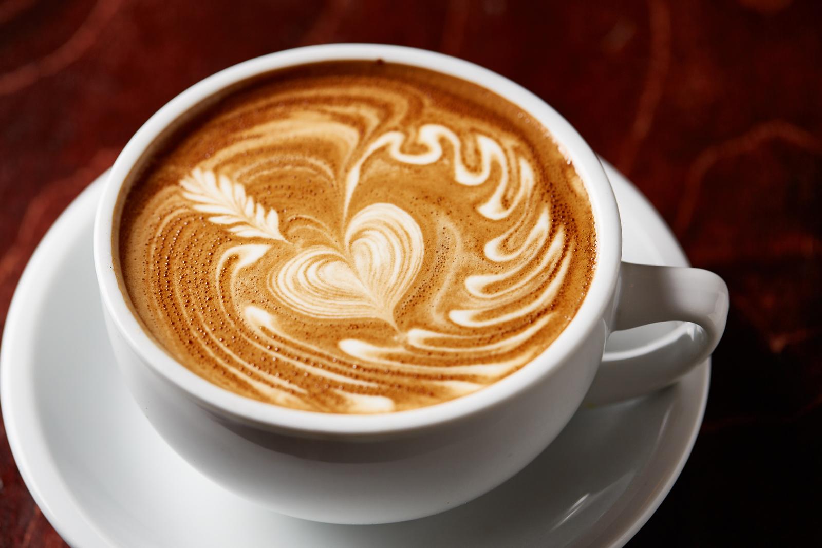 Source: http://sawadacoffee.com/wp-content/uploads/Sawada-Coffee-10DEC2015-003.jpg